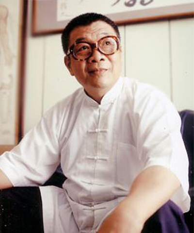 C.K. Chen