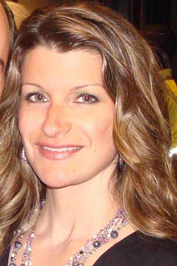 Marisa Morello