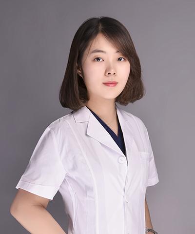 Melody Shi