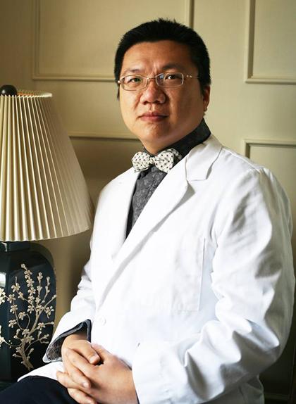 Kuan Chung Chen